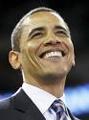 Obama wins