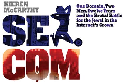 Sex www sex com